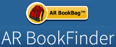 AR-book-finder3.png
